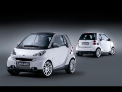 carlsson smart fortwo pic #58317