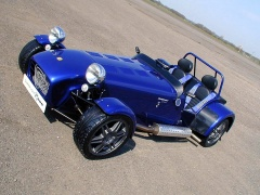 caterham superlight r300 pic #16258