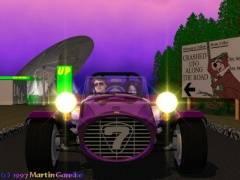 caterham super seven pic #20554