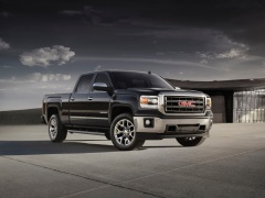 gmc sierra elevation edition pic #129399