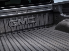 gmc canyon nightfall edition pic #135951
