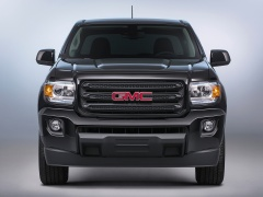 gmc canyon nightfall edition pic #135954