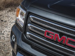 gmc canyon pic #163619