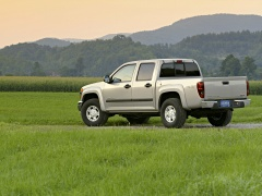 gmc canyon pic #51761