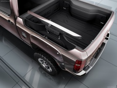 gmc sierra all terrain hd pic #77359