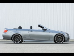 hamann bmw 3 series convertible pic #46069