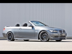 hamann bmw 3 series convertible pic #46074