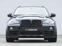 hamann bmw x5 flash pic #47749