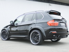 hamann bmw x5 flash pic #47752