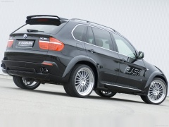 hamann bmw x5 flash pic #47753