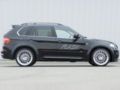 hamann bmw x5 flash pic #47754