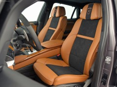 BMW X6 Tycoon Evo M photo #79307