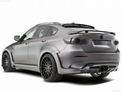 BMW X6 Tycoon Evo M photo #79311