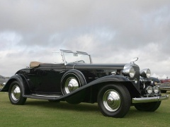 cadillac roadster pic #33800