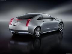 CTS Coupe photo #51153