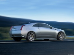 CTS Coupe photo #51155