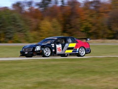 cadillac cts-v race car pic #8105