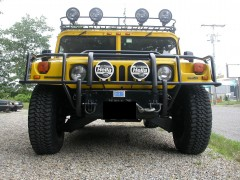 hummer h1 pic #32394