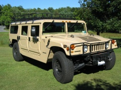 hummer h1 pic #32395