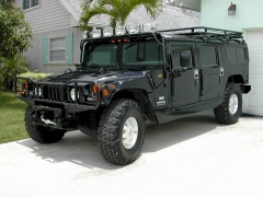 hummer h1 pic #32396