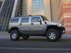 hummer h2 pic #42666