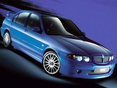 mg zs pic #1072