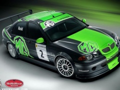 mg zs pic #35658