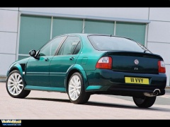 mg zs pic #35659