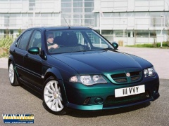 mg zs pic #35662