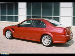 mg zs pic #35663