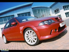 mg zs pic #35664