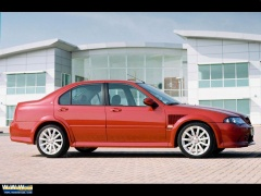 mg zs pic #35665