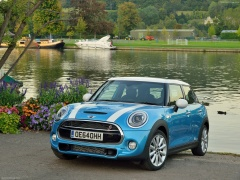 mini cooper sd pic #129019