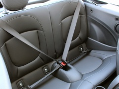 mini convertible highgate pic #164777