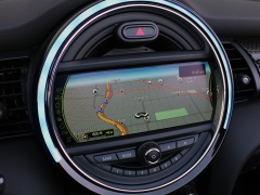 mini convertible highgate pic #164778