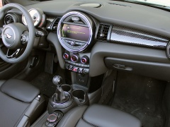 mini convertible highgate pic #164780