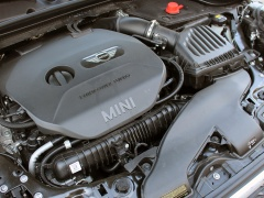 mini convertible highgate pic #164781