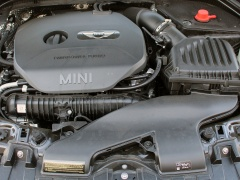mini convertible highgate pic #164782