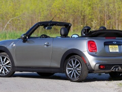 mini convertible highgate pic #164783