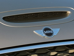 mini convertible highgate pic #164784