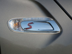 mini convertible highgate pic #164789