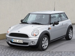 mini one pic #40897