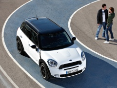 mini countryman pic #70823