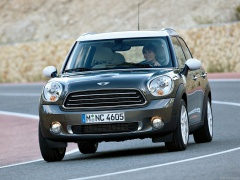 Countryman photo #70826