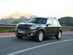 Countryman photo #70827
