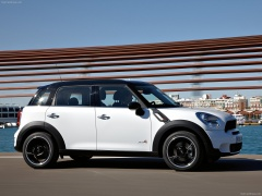 Countryman photo #70829