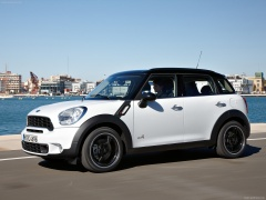 Countryman photo #70830