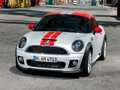 mini coupe pic #81616