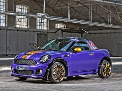 mini cooper s roadster pic #92082