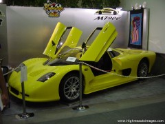 mosler mt900 pic #1093